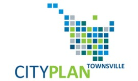Townsville City Council's new City Plan